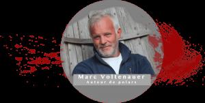 Entretien-rencontre avec Marc Voltenauer