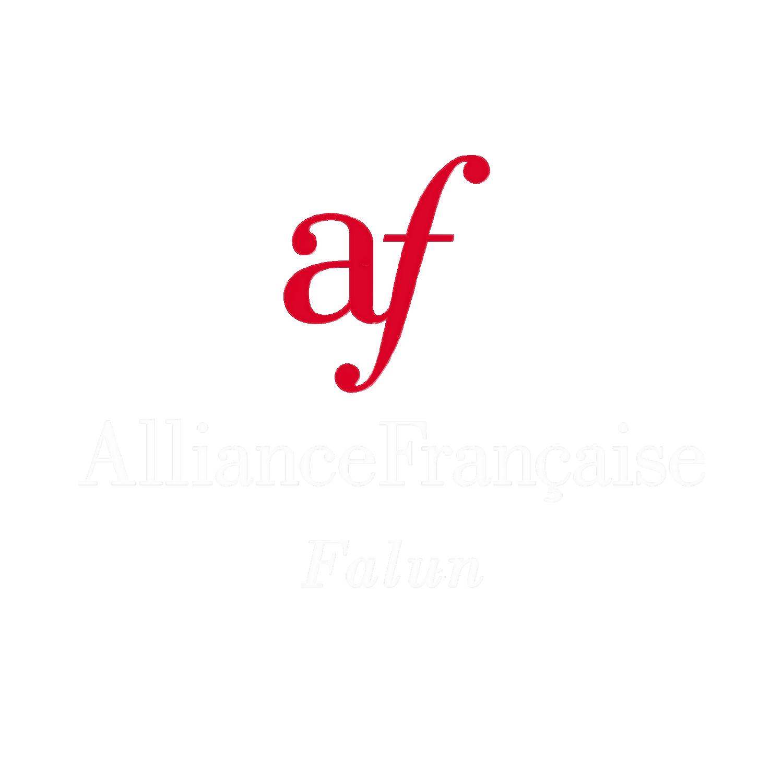 Alliance Française de Falun
